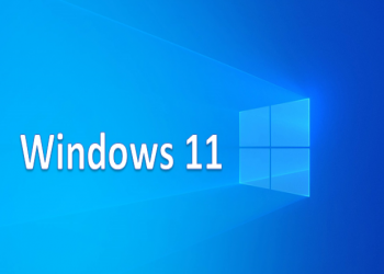 مايكروسوفت تستعد لإطلاق ويندوز 11.. ما قصته؟