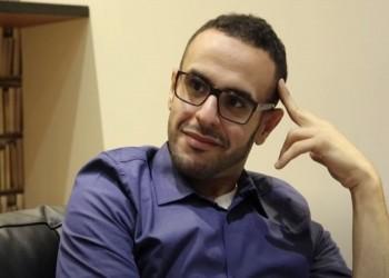 محمد سلطان: والدي اختفى من زنزانته.. وعلى بايدن الوفاء بوعده