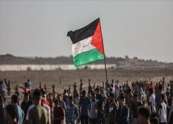 المقاومة الفلسطينية تمنح جهودا عربية ودولية فرصة لإنهاء حصار غزة