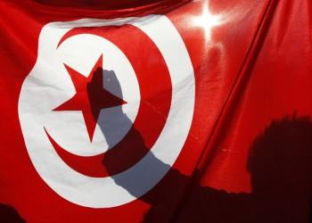 العفو الدولية تطالب بتحقيق محايد في وفاة شاب تونسي عقب اعتقاله