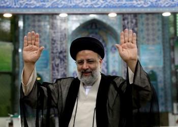 خطة خامنئي الأربعينية.. إبراهيم رئيسي يقترب من خلافة مرشد إيران الأعلى