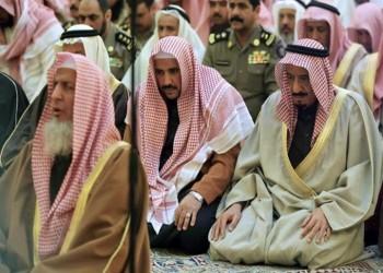 فرانس برس: السعودية دخلت مرحلة ما بعد الوهابية