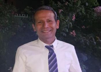 سفير إسرائيلي جديد في الأردن
