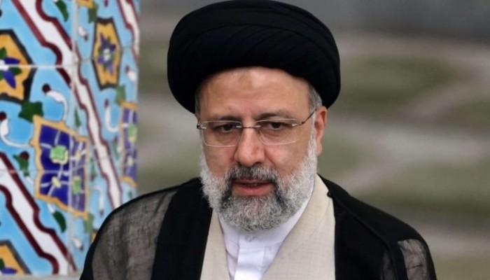 تفاصيل صادمة.. أوبزرفر: رئيس إيران الجديد متورط بقتل 3 آلاف معارض سياسي