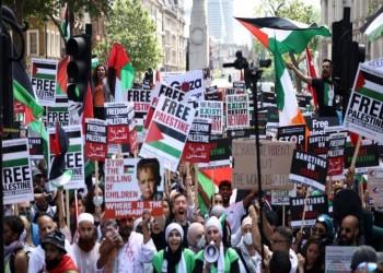 فلسطين تستعيد بديهيتها
