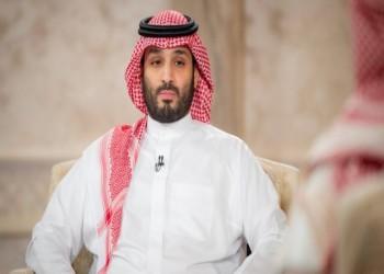 بن سلمان يدشن 8 مشروعات سكنية وطبية لمنسوبي الدفاع السعودية