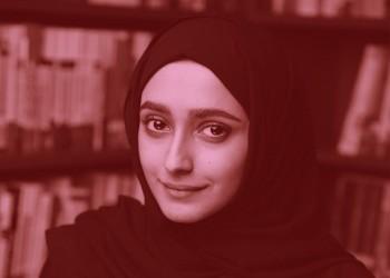 عبدالله العودة: تسليم آلاء الصديق كان أهم مطلب إماراتي من قطر بـ2015