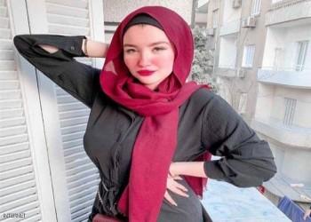 بتهمة الاتجار بالبشر.. السجن 6 و10 أعوام لفتاتي تيك توك في مصر