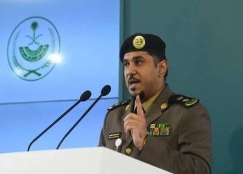 السجن 15 عاما و267 ألف دولار غرامة.. السعودية تحذر كل من يساعد المتسللين