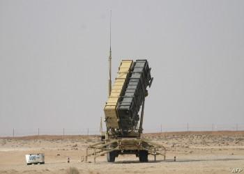 التحالف يعلن اعتراض وتدمير طائرة مسيرة حوثية جنوبي السعودية