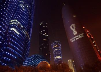 قطر تستهدف توفير مليون جرعة ضد كورونا لمشجعي المونديال