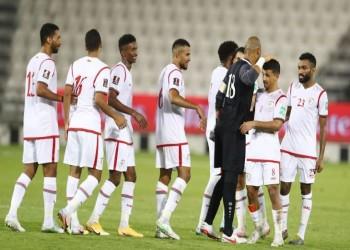 تأهلت لدور المجموعات بكأس العرب.. عمان تفوز على الصومال