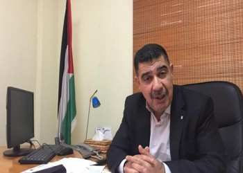 إسرائيل ترفع قيودا فرضتها مع بداية العدوان الأخير على قطاع غزة