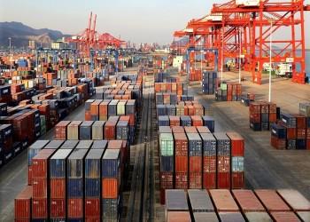 239.8 مليارات دولار حجم التجارة بين الصين والدول العربية في 2020