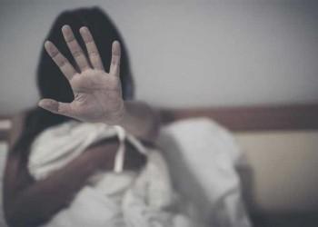 بين مؤيد ومعارض وساخر.. جدل حول الاغتصاب الزوجي في مصر
