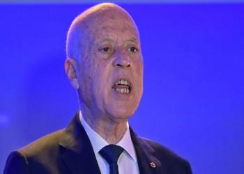 شروط تعجيزية.. قيس سعيد يضع أقفالا لإعاقة نجاح الحوار الوطني التونسي