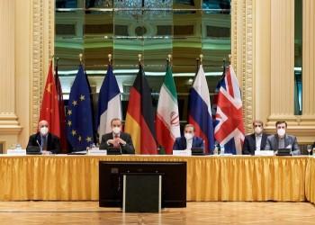 إيران تجدد رفضها أي شروط إضافية في مفاوضات فيينا النووية