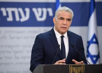 الأولى من نوعها.. وزير خارجية إسرائيل يزور الإمارات الأسبوع المقبل