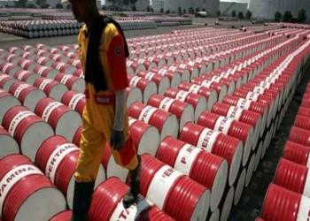 بحلول عام 2022.. بنك أمريكي يتوقع وصول برميل النفط إلى 100 دولار