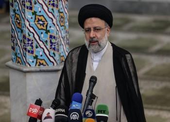 تحسين الوضع المعيشي وبناء نظام إداري.. رئيسي يكشف خطط إيران المستقبلية