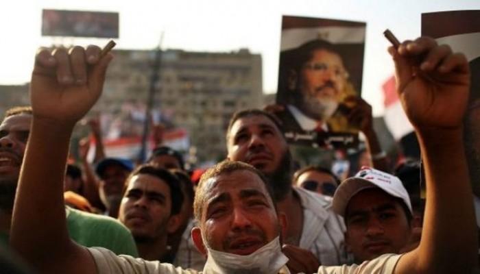 مصر.. حكم جديد بإعدام عضو بجماعة الإخوان