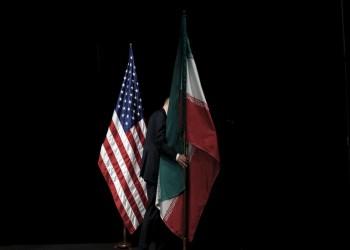 واشنطن: لا حل غير الدبلوماسية لمنع إيران من امتلاك سلاح نووي