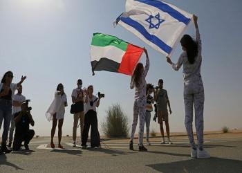 الثلاثاء المقبل.. لابيد يفتتح سفارة إسرائيل في أبوظبي وقنصليتها بدبي