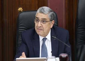 مصر تطبق الزيادة الثامنة في أسعار الكهرباء مطلع يوليو المقبل