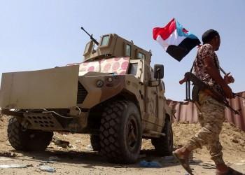 الانتقالي الجنوبي يعلن الاتفاق على عودة حكومة المناصفة إلى عدن