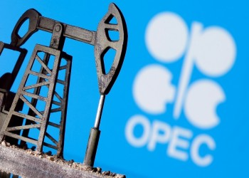 أوبك+ تدرس زيادة محتملة لإنتاج النفط في أغسطس