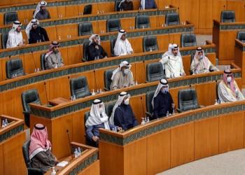 بعجز متوقع 4 مليارات دولار.. البرلمان الكويتي يوافق على موازنة السنة الجديدة