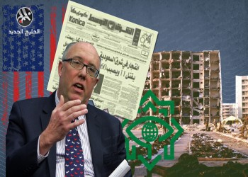 بعد ربع قرن.. مسؤول أمريكي يكشف معلومات جديدة عن تفجير الخبر بالسعودية