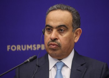 الكواري: قطر لن تطرق سوق الدين في 2021 بعد قفزة أسعار الطاقة