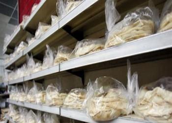 لبنان يرفع سعر الخبز للمرة الخامسة خلال 2021
