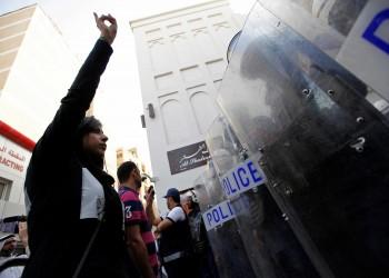 بيان للأمم المتحدة يدعو البحرين لإطلاق سراح 3 حقوقيين