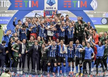 """بعد إحجام """"بي إن سبورت"""".. رابطة الدوري الإيطالي تفشل في تسويق الكالتشيو بالشرق الأوسط"""