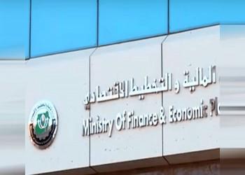 السودان يلغي العمل بالدولار الجمركي