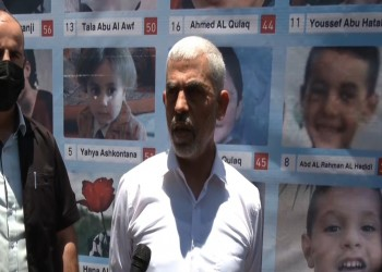 حماس لإسرائيل: الأسرى مقابل الأسرى ولن يفلح ربط الملفات والابتزاز
