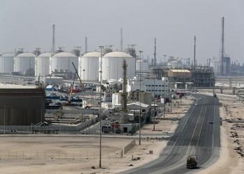 قطر: طلبات شراء الغاز الطبيعي المسال ضعف المستهدف