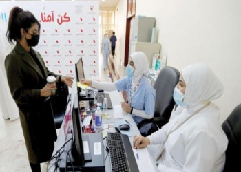 حتى 2 يوليو.. البحرين تمدد إجراءات مكافحة كورونا أسبوعا