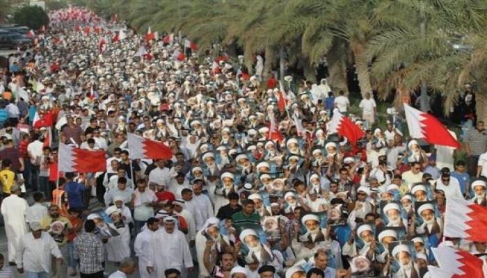 التعاقد الاجتماعي: الصيغة المفقودة من مفهوم الدولة الخليجية