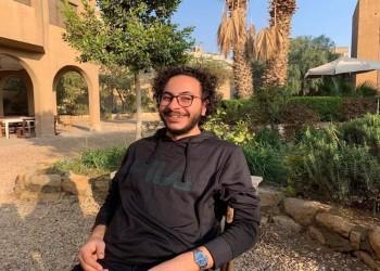 حكم نهائي بسجن باحث مصري 4 سنوات أعد بحثا عن حقوق النساء الإنجابية