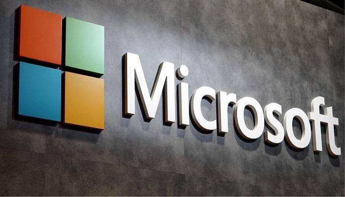 بعد أبل.. مايكروسوفت ثاني شركة أمريكية تصل قيمتها السوقية لتريليوني دولار