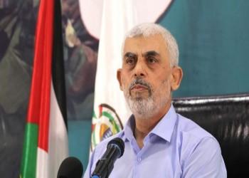 غزة.. الفصائل الفلسطينية تبحث شروط إسرائيل للهدنة وتبادل الأسرى