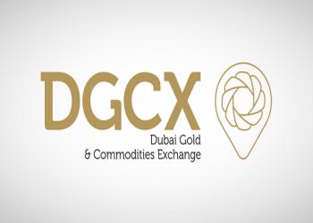 بورصة دبي للذهب والسلع توقع مذكرة تفاهم مع أسواق المال بالسودان