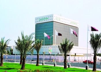 قطر.. ارتفاع ودائع الحكومة والقطاع العام إلى 286.2 مليار ريال