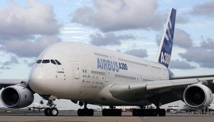إيران تنفي تسلم رئيسي طائرة هدية من أمير قطر