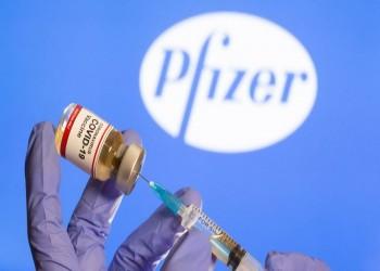 أمريكا تسجل 1200 إصابة بمرض قلبي نادر بعد تلقي لقاحي فايزر ومودرنا