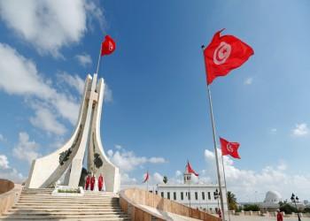 تونس تنفي انضمامها إلى مناورات بحرية مع إسرائيل في البحر الأسود