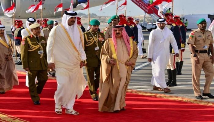 جماعة الحوثي ترجع تأخر حوار الدوحة والمنامة إلى عدم أهمية البحرين